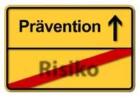 praevention