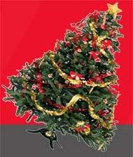 schiefer-weihnachtsbaum